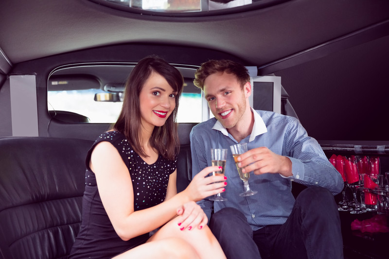 the best Night Out Limo and Party Limousine for Toronto & GTA Limousine Service