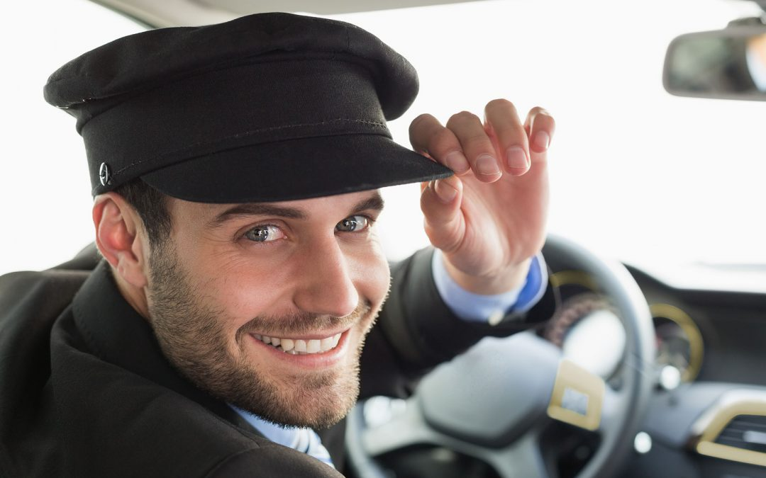Why Choose Atlantis Limousine in Ontario when you need a Limo?